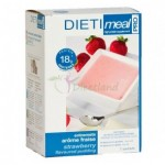 dieet1
