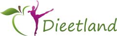 dieet4