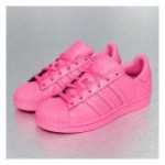 Adidas Superstar koopt u bij The Sneaker