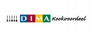 logo-dima-1-300x115