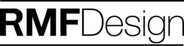 RMF Design