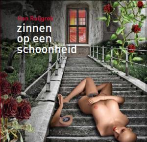 gedichten Leiden