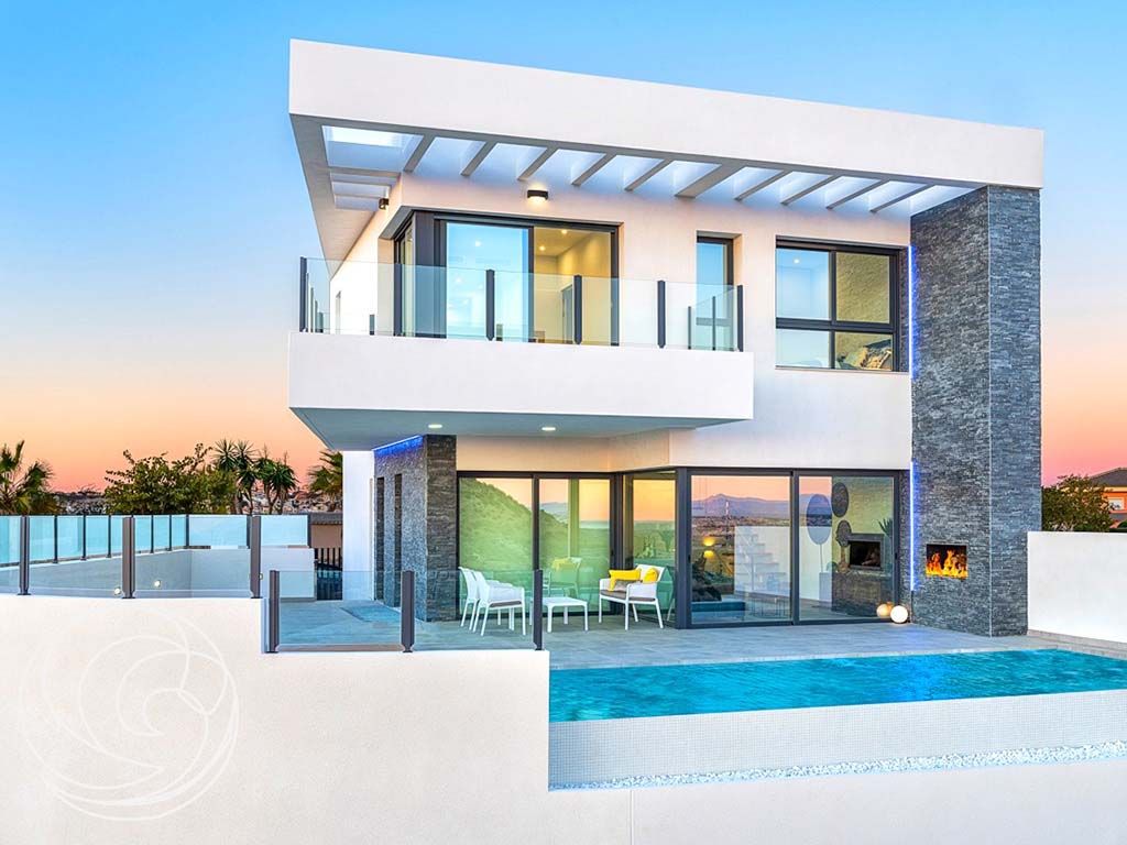 huis te koop costa blanca