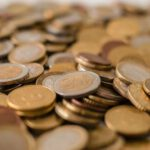 Tips om geld lenen een makkie te maken