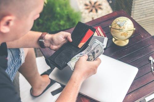 rente doorlopend krediet