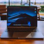 Zo koop je zonder problemen een geschikte laptop