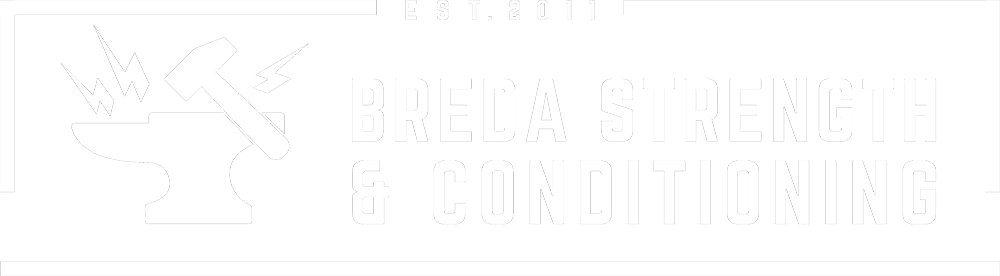 afvallen Breda